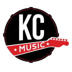 KC MUSIC ACADEMY