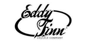 Eddy-Finn
