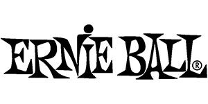 Ernie-Ball