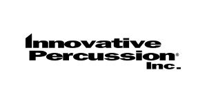 Innovative-Percussion