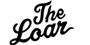 The-Loar