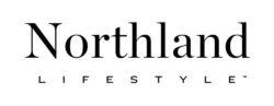 northland-lifestyle-magazine-logo-big-sheep-design