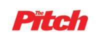 the-pitch-magazine-kc-music-academy