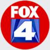 fox-4-logo-big-sheep-design